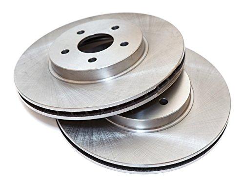 Preisvergleich Produktbild ATE 24032501231 Bremsscheibe Power Disc - (Paar)