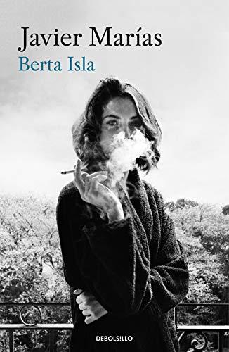 Berta Isla (BEST SELLER) por Javier Marías