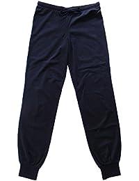 EVERLAST pantalons femme 18w638j 60–4000/xS