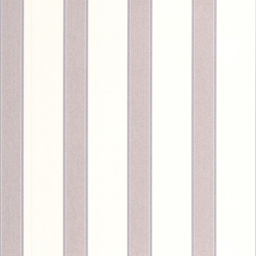 "Preisvergleich Produktbild Graham & Brown Vlies-Tapete ""DUKE"" Kollektion Botanica, mehrfarbig, 32-491"