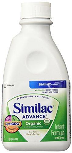 similac-organic-formula-ready-to-feed-950ml
