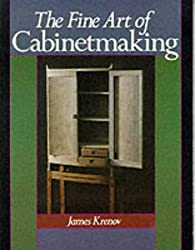 Fine Art of Cabinet Making