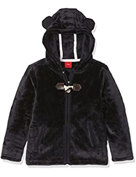 s.Oliver Unisex Baby Sweatshirt
