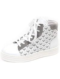 Amazon.it  scarpe armani bambino - Includi non disponibili   Sneaker ... 3d793c024c9