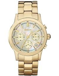 DKNY NY8062 Armbanduhr