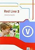 ISBN 9783125488038