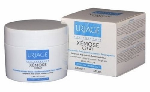 uriage-xemose-cerat-chemische-reinigung-die-empfindliche-haut-und-degraissee-haut-zu-trend-empfholen
