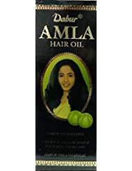 Dabur Amla Hair Oil - Haaröl 200ml