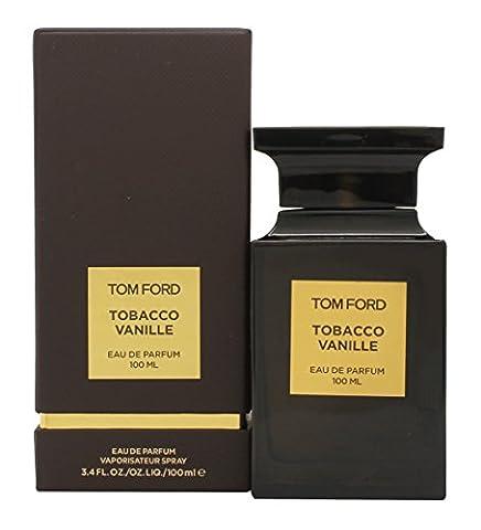 TOM FORD Tobacco Van EDT Vapo 100 ml, 1er Pack