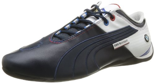 Puma Future Cat M1 Big Bmw Nm, Baskets mode homme
