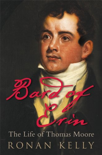 bard-of-erin-the-life-of-thomas-moore