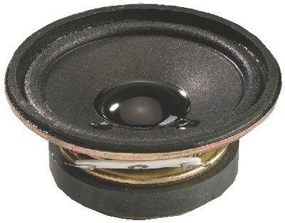 Monacor SP-6/4 Miniatur-Lautsprecher