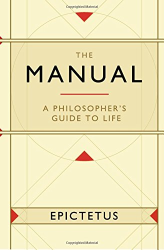 the-manual-a-philosophers-guide-to-life