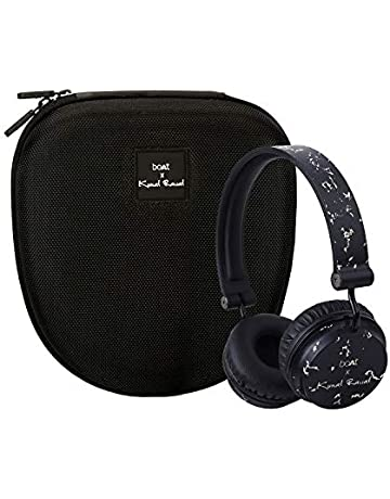 Headsets: Buy Mobile Headsets Online at Low Prices in India