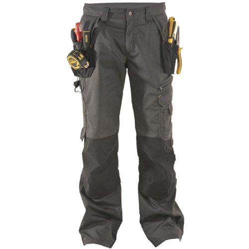 pantalon-de-travail-multipoches-dewalt-taille-46