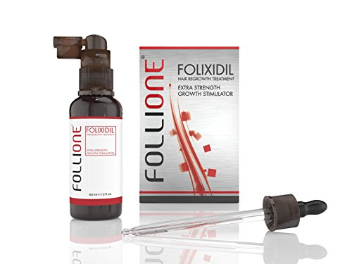 folixidil-for-men-extra-strength-growth-stimulator-for-advanced-hair-loss-one-month-supply