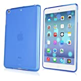 Die besten BoxWave Ipad Hüllen - BoxWave Schutzhülle Apple iPad mini 3 aus rutschfestem Bewertungen