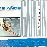 Songtexte von Charly García - 12 años