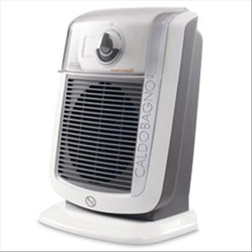 Delonghi HBE3032 - Calefactor, 2200 W, color blanco