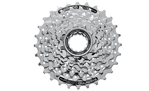 shimano-acera-ecshg418134-speed-cassette-silver-11-34-teeth