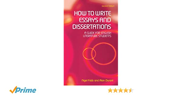 Expository essay editor service usa