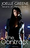 The Contract (Sister of Mercy, Band 1)