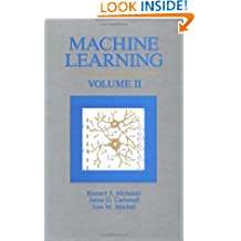 Machine Learning: An Artificial Intelligence Approach, Volume II: 2