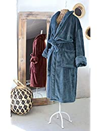 0825546da4b6a Amazon.fr   Vêtements de nuit   Vêtements   Ensembles de pyjama ...