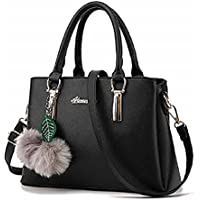 DN Deals Women Stylish Handbag for office and casual Use