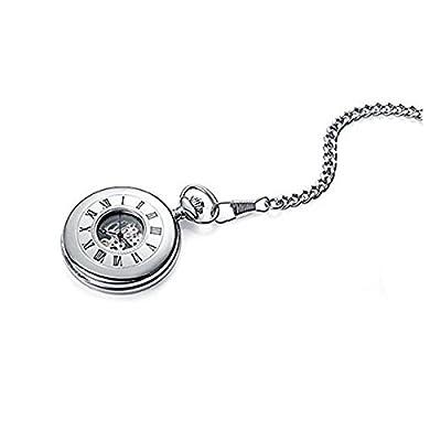 Reloj de Bolsillo Viceroy para Hombre 44107-02 de Viceroy
