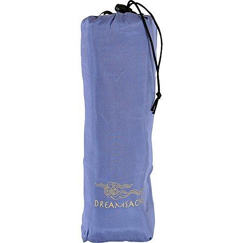 yala-airline-comfort-set-includes-silk-blanket-eyeshades-and-travel-pillowcase-lilac-by-yala