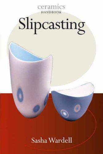 slipcasting-ceramics-handbooks