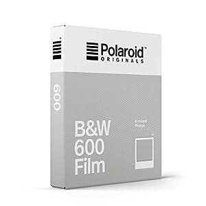 Polaroid-Originals-BW-600-Film