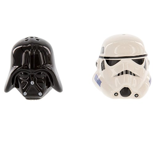 salero-pimentero-star-wars-stormtrooper-darth-vader-ceramica