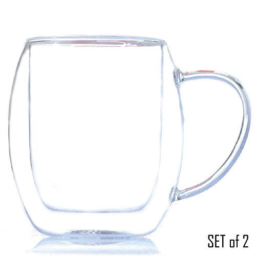 tealyra-zeus-400ml-clear-double-wall-glass-mug-with-handle-keeps-beverages-hot-yet-stays-cool-to-the