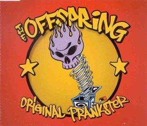 original-prankster-cd-1