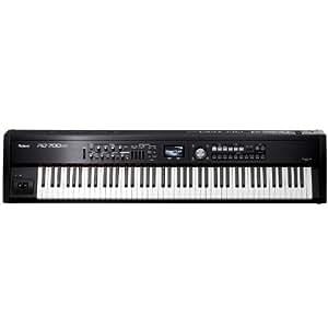 Roland RD 700NX Piano numérique