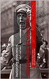 Maquinaria de Propaganda: El Nacional Socialismo (Spanish Edition)