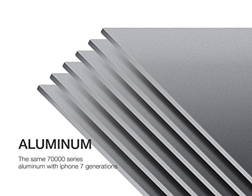 confronta il prezzo Bestand Supporto per Computer Portatile/Laptop/MacBook Pro/Macbook Air Unibody, Grigio(Brevettato) miglior prezzo