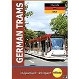 German Trams 5: Chemnitz & Erfurt