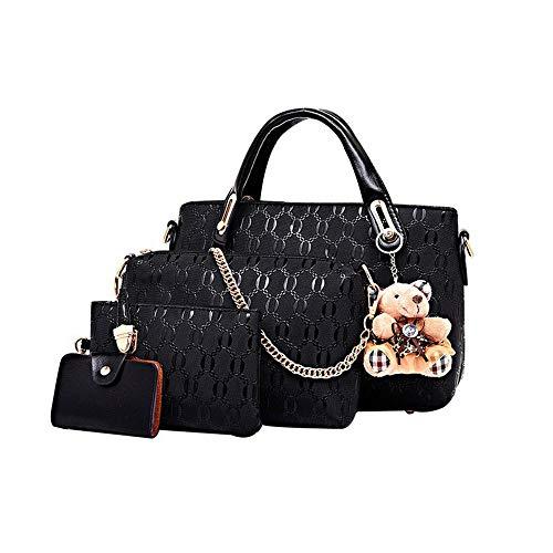 Xuanbao Umhängetasche, Handtasche, Handtasche, Handtasche, Handtasche, Handtasche, Handtasche,...