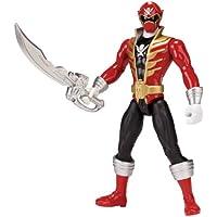 Bandai Figura de acción Power Rangers (38190)