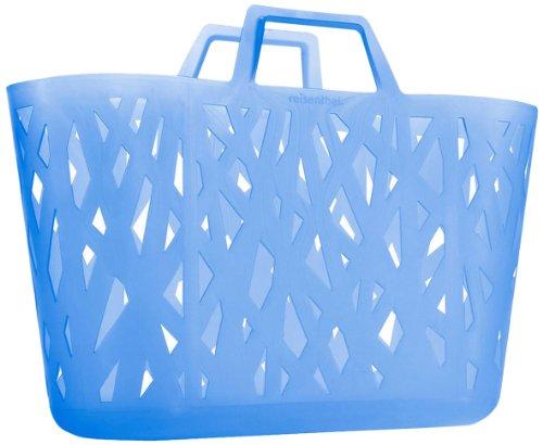 reisenthel-hr4030-net-bag-50-x-31-x-23-cm-28-l-aqua-blue