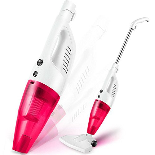 SYW-Porttiles-Putter-Dual-2-en-1-Aspirador-Vertical-caros-aspiradora-seco-Power-Line-Longitud-5-Metros-650W-Un