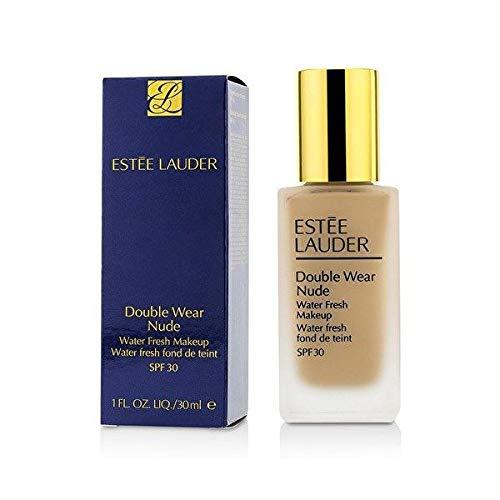 Estée Lauder, Base maquillaje - 50 gr