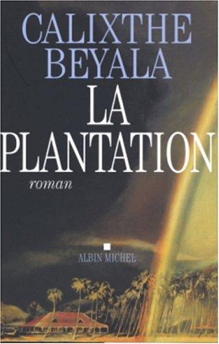La Plantation