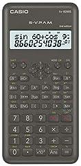 FX-82MS-2 Taschenrechner