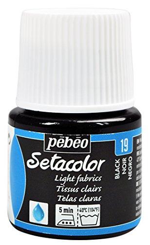pebeo-peinture-tissu-setacolor-tissus-clairs-laque-noir-45-ml