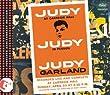 Judy At Carnegie Hall (2 CD) [Import anglais]