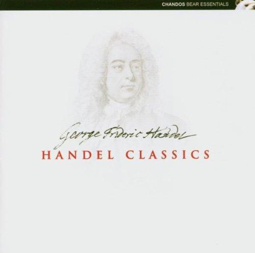 Händel Classics